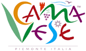 CANAVESE TURISMO